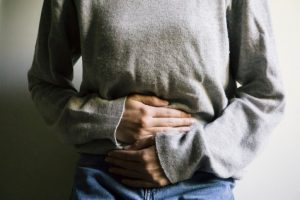 Family History is Biggest Risk for Crohn's and Colitis