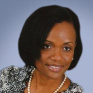 Tonya E.L. Hall