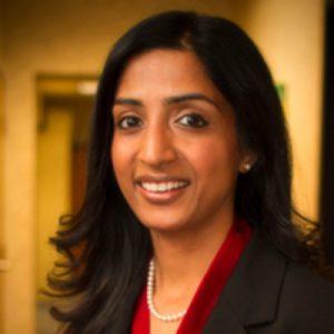 Shivani Sood