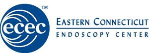 Eastern Connecticut Endoscopy Center